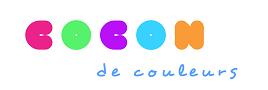 Cocon de Couleurs